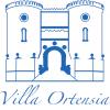 villa-ortensia